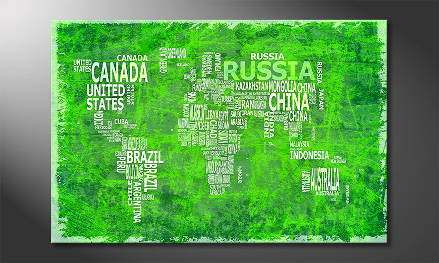 The-modern-art-print-Worldmap-16