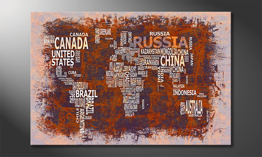 The-modern-art-print-Worldmap-19