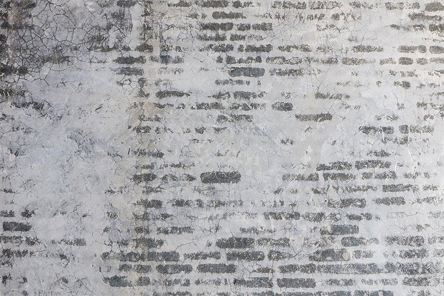 Wallpaper Brick wall from 120x80cm